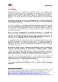 LA ECONOMÍA DE LOS DATOS RETOS PARA LA COMPETENCIA - Page 5