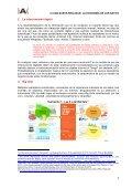LA ECONOMÍA DE LOS DATOS RETOS PARA LA COMPETENCIA - Page 7