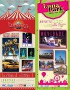 Revista Fiesta 146 - Page 2