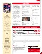 Revista Fiesta 146 - Page 3