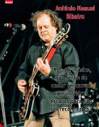 Revista Fiesta 146 - Page 4