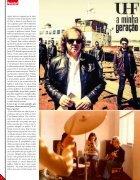 Revista Fiesta 146 - Page 6