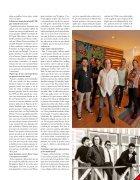 Revista Fiesta 146 - Page 7