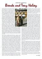 Liphook Community Magazine Winter 2016 - Page 2