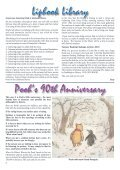 Liphook Community Magazine Winter 2016 - Page 4