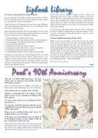 Liphook Community Magazine Winter 2016 - Page 4