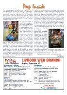 Liphook Community Magazine Winter 2016 - Page 5