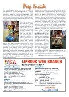 Liphook Community Magazine Winter 2016 - Page 5