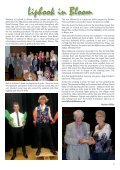 Liphook Community Magazine Winter 2016 - Page 7