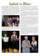 Liphook Community Magazine Winter 2016 - Page 7