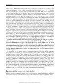 2016ImmigrantsVanKesterenIRV - Page 4