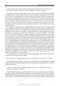 2016ImmigrantsVanKesterenIRV - Page 5
