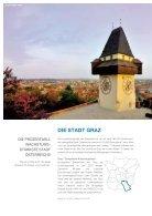 Liebenauer Hauptstrasse 186 - Seite 4