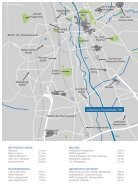 Liebenauer Hauptstrasse 186 - Seite 6