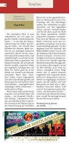 K+T_Dezember - Seite 4