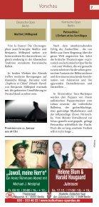 K+T_Dezember - Seite 7