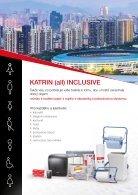 Katrin katalog výrobků 2016 - Page 4