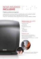 Katrin katalog výrobků 2016 - Page 6
