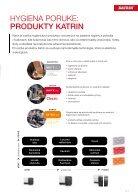 KATRIN katalóg produktov 2016 - Page 5