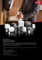 KATRIN katalóg produktov 2016 - Page 7
