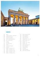 Berlin Seaside Mueggelsee - Page 3