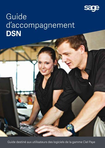 Guide-d-accompagnement-DSN-2015