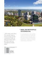 Donaufelderstrasse 217 - Page 4