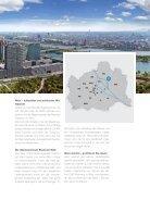 Donaufelderstrasse 217 - Page 5
