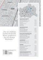 Donaufelderstrasse 217 - Page 7