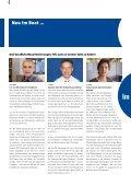 Gemeinsam unterwegs - Seite 6