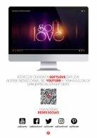 Catálogo SOFT LOVE - Page 3