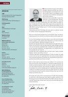 3SAM Zeitschrift 2-2016 - Page 2