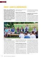 3SAM Zeitschrift 2-2016 - Page 4
