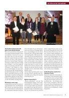 3SAM Zeitschrift 2-2016 - Page 5