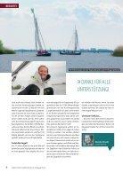 3SAM Zeitschrift 2-2016 - Page 6