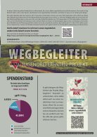 3SAM Zeitschrift 2-2016 - Page 7
