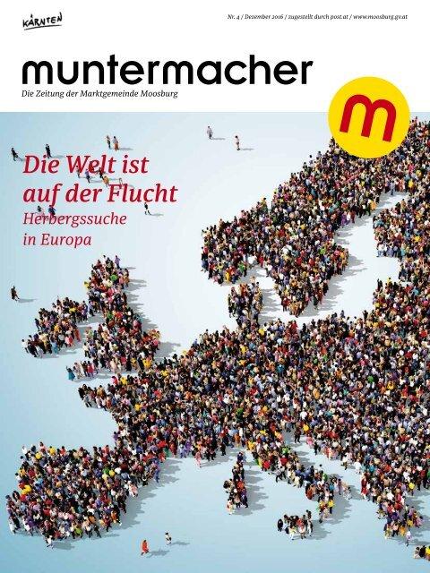 muntermacher_42017_web