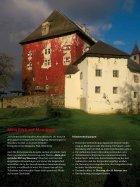 muntermacher_42017_web - Seite 2