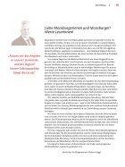 muntermacher_42017_web - Seite 3