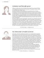 muntermacher_42017_web - Seite 4