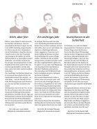 muntermacher_42017_web - Seite 5