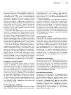 muntermacher_42017_web - Seite 7