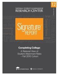 SignatureReport12