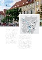 Münzgrabenstrasse 152 - Seite 5