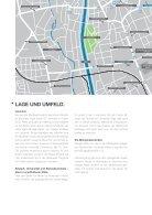 Münzgrabenstrasse 152 - Seite 6