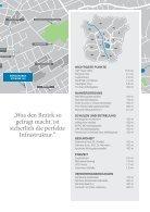 Münzgrabenstrasse 152 - Seite 7