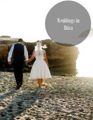 Master - IB Weddings in Ibiza