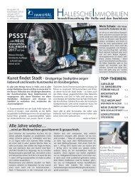 Hallesche-Immobilienzeitung-Ausgabe59-2016-12