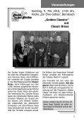 """Rogate-Frauentreffen """"Frauen - arbeiten"""" 9. Mai, 14 Uhr, in ... - Seite 5"""