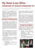 SHE works!  Frauen-Wirtschaft-Karriere - Seite 4